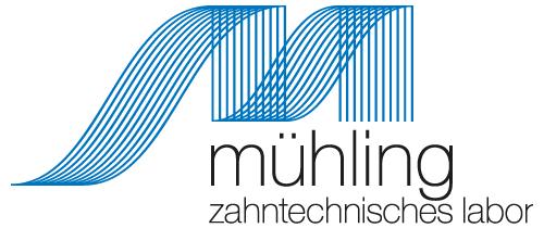 Gerd Mühling