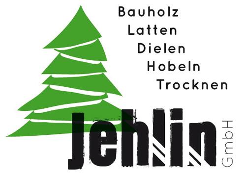 Jehlin Sägewerk GmbH