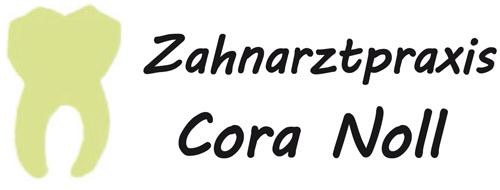Cora Noll