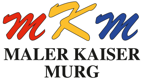 Maler Kaiser Murg