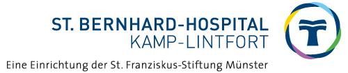 St. Bernhard-Hospital