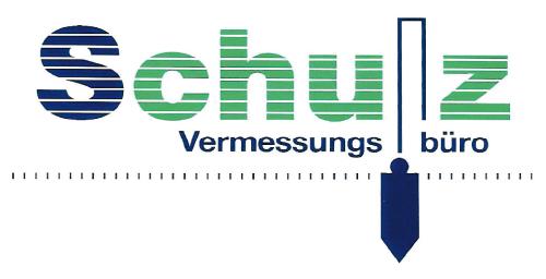 Schulz Vermessungsbüro GbR