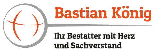 Bastian König