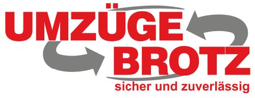 Umzüge Brotz e.K.