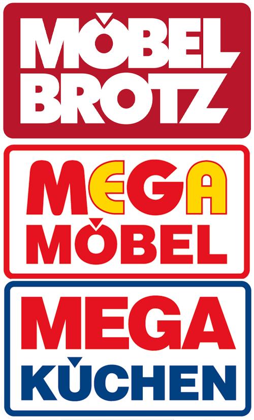 Unternehmensgruppe BROTZ