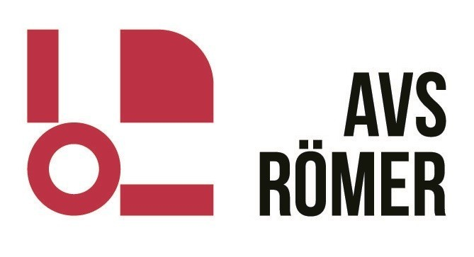 AVS Römer GmbH & Co.KG