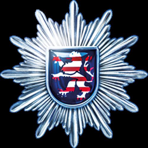 Polizeiakademie Hessen Karriere
