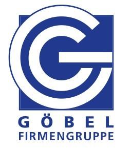 Firmengruppe Göbel