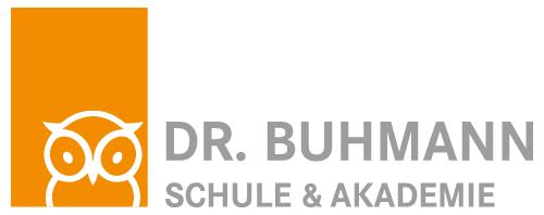 Dr. Buhmann Schule gGmbH