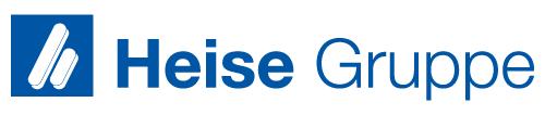 Heise Gruppe GmbH & Co KG