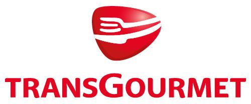 Transgourmet Deutschland GmbH &Co.OHG