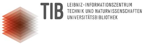 Technische Informationsbibiliothek