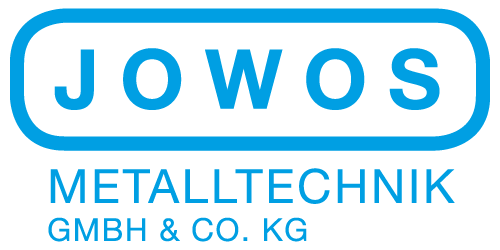 JOWOS Metalltechnik GmbH & Co. KG.