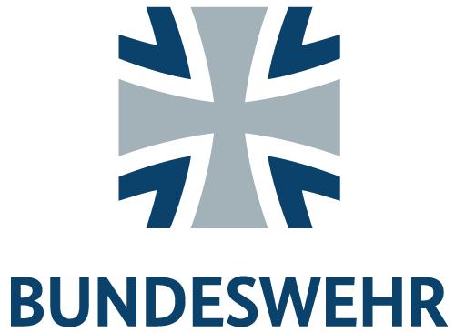Karrierecenter der Bundeswehr