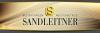Bestattungen Sandleitner