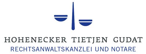 Hohenecker Tietjen Gudat