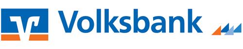 Volksbank Syke eG