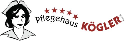 Pflegehaus Kögler GmbH