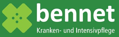 Bennet Kranken- und Intensivpflege GmbH