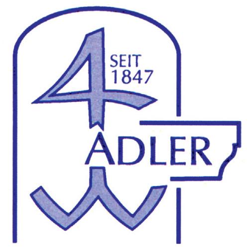 Steinmetzbetrieb Günter Adler