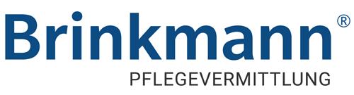 Brinkmann Pflegevermittlung UG