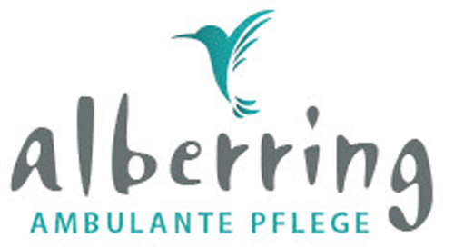 Alberring