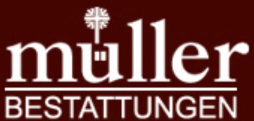 Müller Bestattungen Heidenau