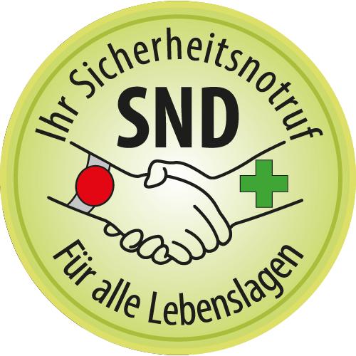 SND Sicherheitsnotruf-Deutschland GmbH