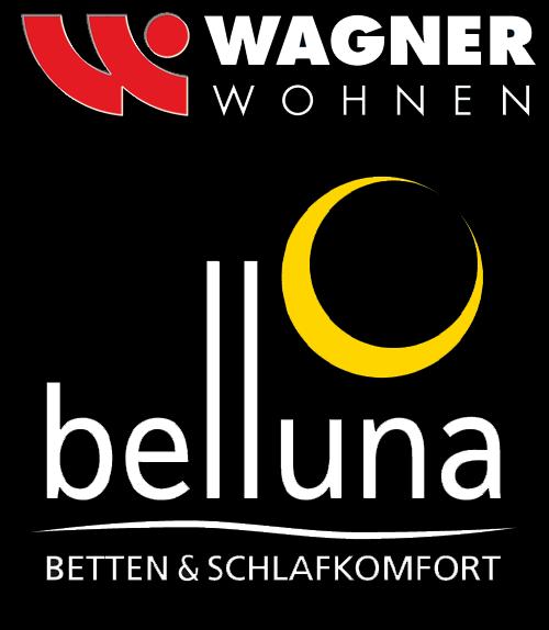 Wagner Wohnen GmbH