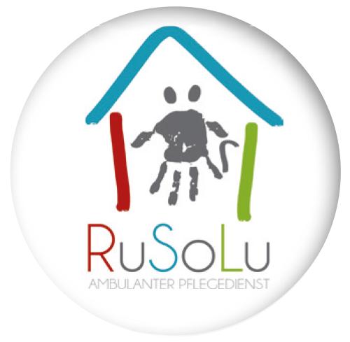 RuSoLu
