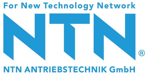 NTN - Antriebstechnik GmbH