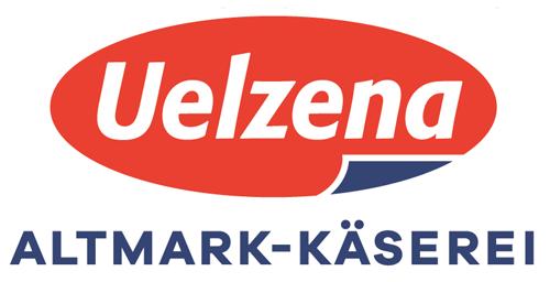 Altmark-Käserei Uelzena GmbH