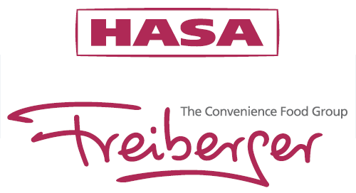 Freiberger Lebensmittel GmbH