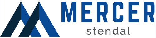 Zellstoff Stendal GmbH