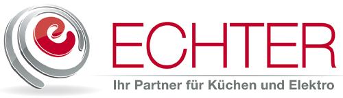 Echter Küchen & Elektro GmbH