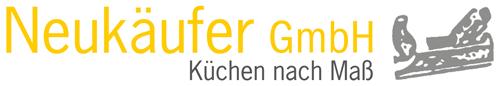 Neukäufer GmbH