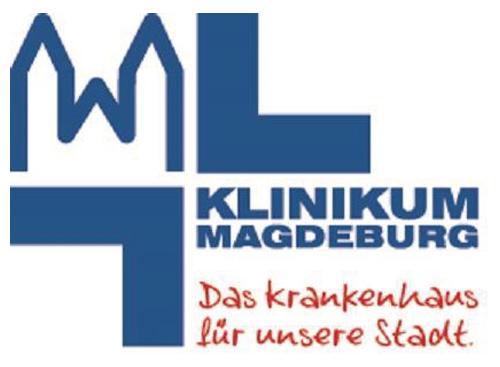 Klinikum Magdeburg gemeinn. GmbH