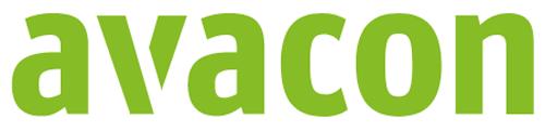 Avacon Netz GmbH