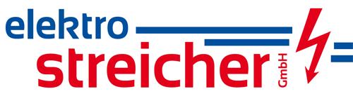 Elektro Streicher GmbH
