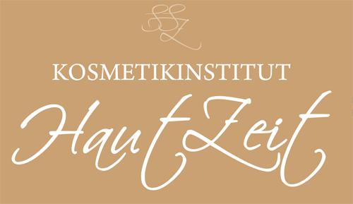 Kosmetikinstitut Hautzeit