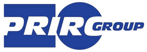 PRIRO Zerspanungstechnik