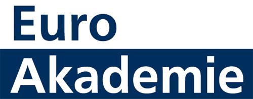 Euro Akademie Magdeburg