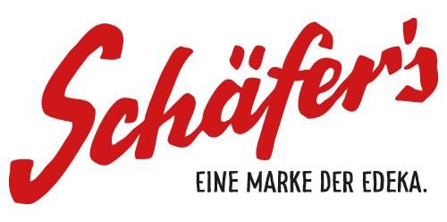 Schäfer's Backwaren GmbH