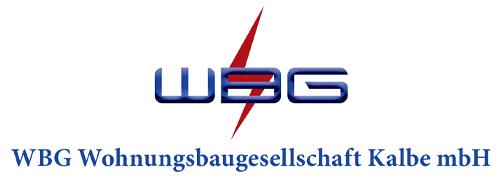 WBG Wohnungsbaugesellschaft Kalbe mbH