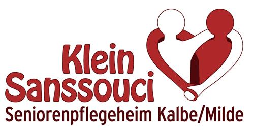 Seniorenpflegeheim Klein-Sanssouci
