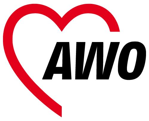 AWO Sozialdienst Altmark GmbH