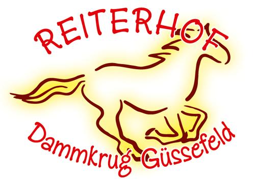 Dammkrug-Güsselfeld