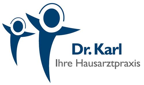 Dr. med. Ilja Karl