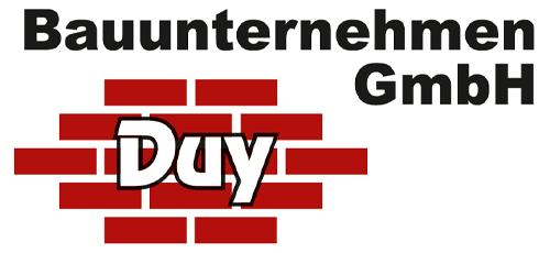 Duy GmbH