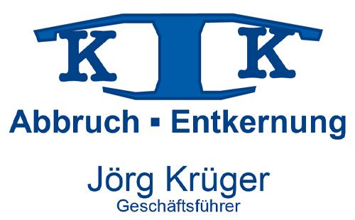 KTK GmbH & Co. KG